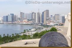 Angola0219