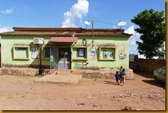 Angola0264