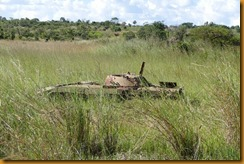Angola0357