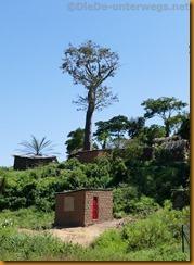 Angola0477