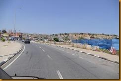 Angola0502