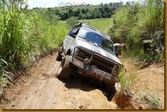 DRC0046
