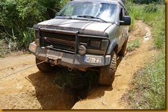 DRC0099