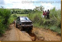 DRC0105