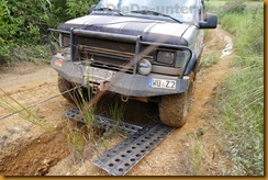 DRC0110