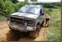 DRC0127