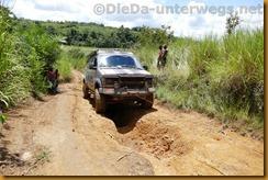 DRC0152