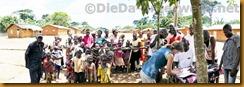 DRC0198
