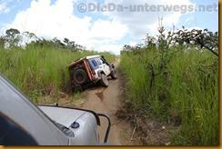 DRC0217