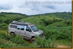 DRC0239
