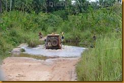 DRC0266