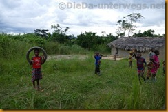 DRC0311