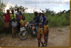 DRC0330