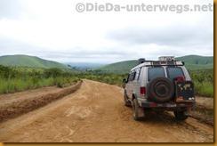 DRC0361
