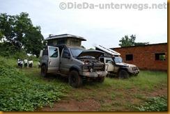 DRC0502