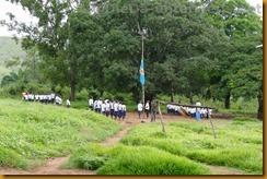 DRC0506