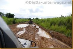 DRC0514