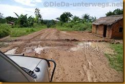 DRC0518