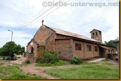 DRC0519