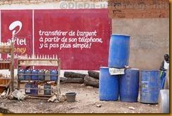 DRC0541