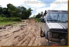 DRC0559