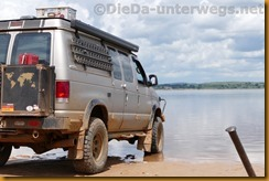 DRC0573