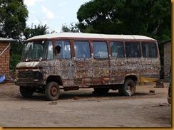 DRC0677 (2)