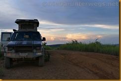 DRC0702