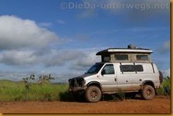 DRC0709