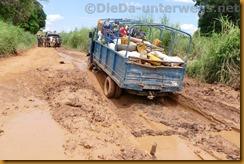 DRC0733