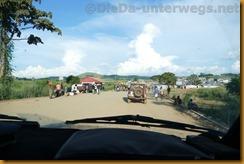 DRC0757