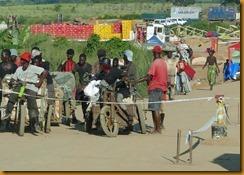 DRC0758 (2)