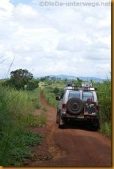 Rep Kongo0392