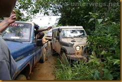 Rep Kongo0515