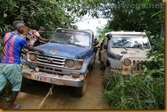Rep Kongo0518