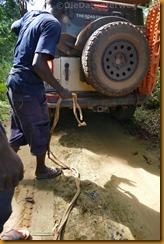 Rep Kongo0520