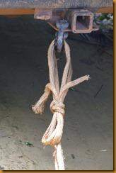 Rep Kongo0526
