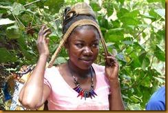 Rep Kongo0529