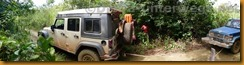 Rep Kongo0530
