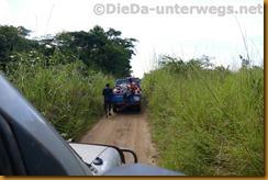 Rep Kongo0534