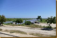 Angola0566