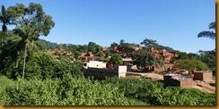 Angola0618