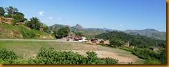 Angola0623