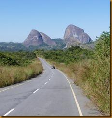 Angola0642