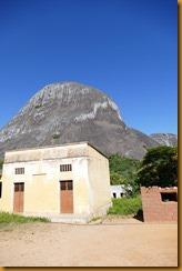Angola0648