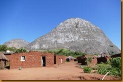 Angola0651