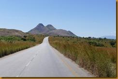 Angola0733