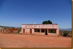 Angola0738