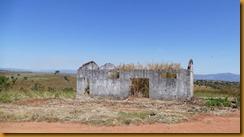 Angola0739