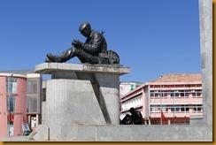 Angola0777